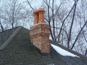 Chimney Cleaning Thurles