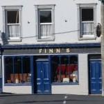 Finns Pub, Borrisoleigh