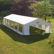 Premier Marquee Hire Tipperary