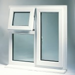 Paul Boyle uPVC Windows
