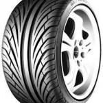 Quickfit Tyres Templemore