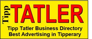 tipp-tatler-best-advertising-in-tipperary