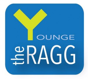 Younges The Ragg