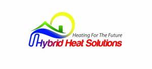 Hybrid Heat Solutions TM Plumbing and Heating