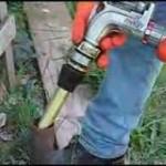 kennedy oil thurles