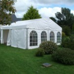 Tipperary Marquees