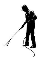 Eoin Ryan Cleaning Carpet Cars Gutters Powerwashing