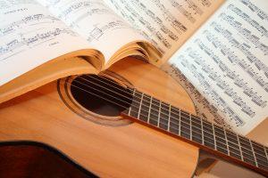 Music Lessons Borrisoleigh Guitar Banjo Mandolin Keyboard Piano