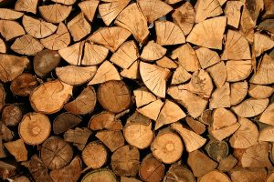 firewood for sale tipperary